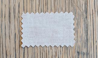 Farbig gewachsene Baumwolle