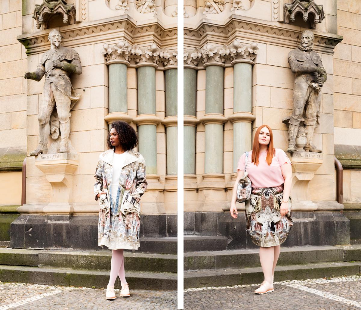 Wiesbaden Möbelhaus galatea ziss atelier f 252 r bekleidung mode handgefertigt nach ma 223 in wiesbaden